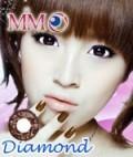 MIMO钻石甜心巧克力