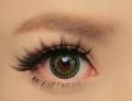 GEO翡翠绿(绿色)美瞳