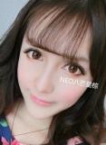 NEO八芒星(棕色)美瞳