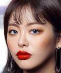 Hancon韩视美瞳官网1副活动